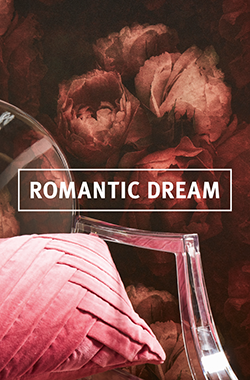 Romantic Dream