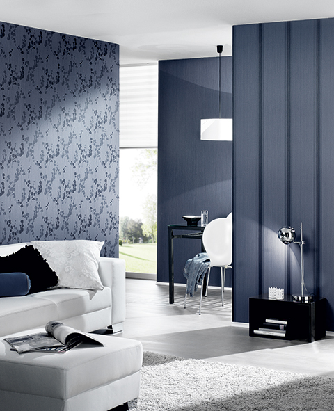 kollektionsneuheiten 2012 a s cr ation tapeten ag. Black Bedroom Furniture Sets. Home Design Ideas