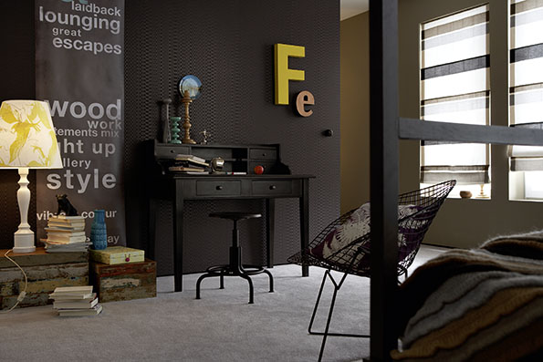 sch ner wohnen 3 a s cr ation tapeten ag. Black Bedroom Furniture Sets. Home Design Ideas